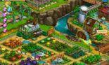 Big Farm Game Roid