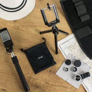 height olixar universal smartphone photography kit 5 yes, has onboard