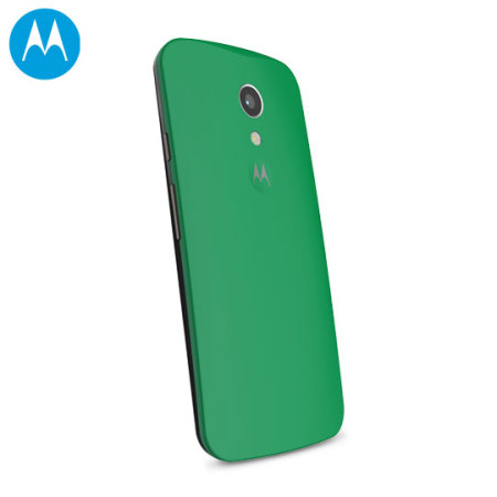 Moto G Back Wiring Schematic Diagram