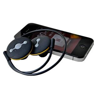 top 5 bluetooth headphones 2014 mobile fun blog. Black Bedroom Furniture Sets. Home Design Ideas
