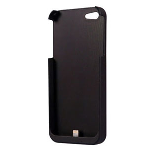 enCharge Qi iPhone 5S / 5 Wireless Charging Case