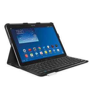 Logitech Pro Keyboard Case for Galaxy Note Pro 12.2 & Tab Pro 12.2