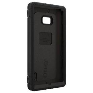 OtterBox Defender Series for Nokia Luma Icon - Black