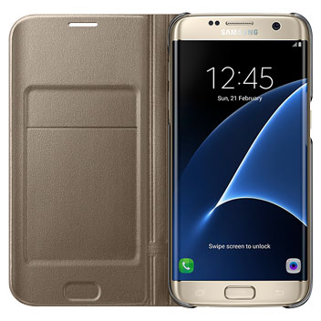 wires official samsung galaxy s7 led flip wallet cover silver High-speed Hdmi