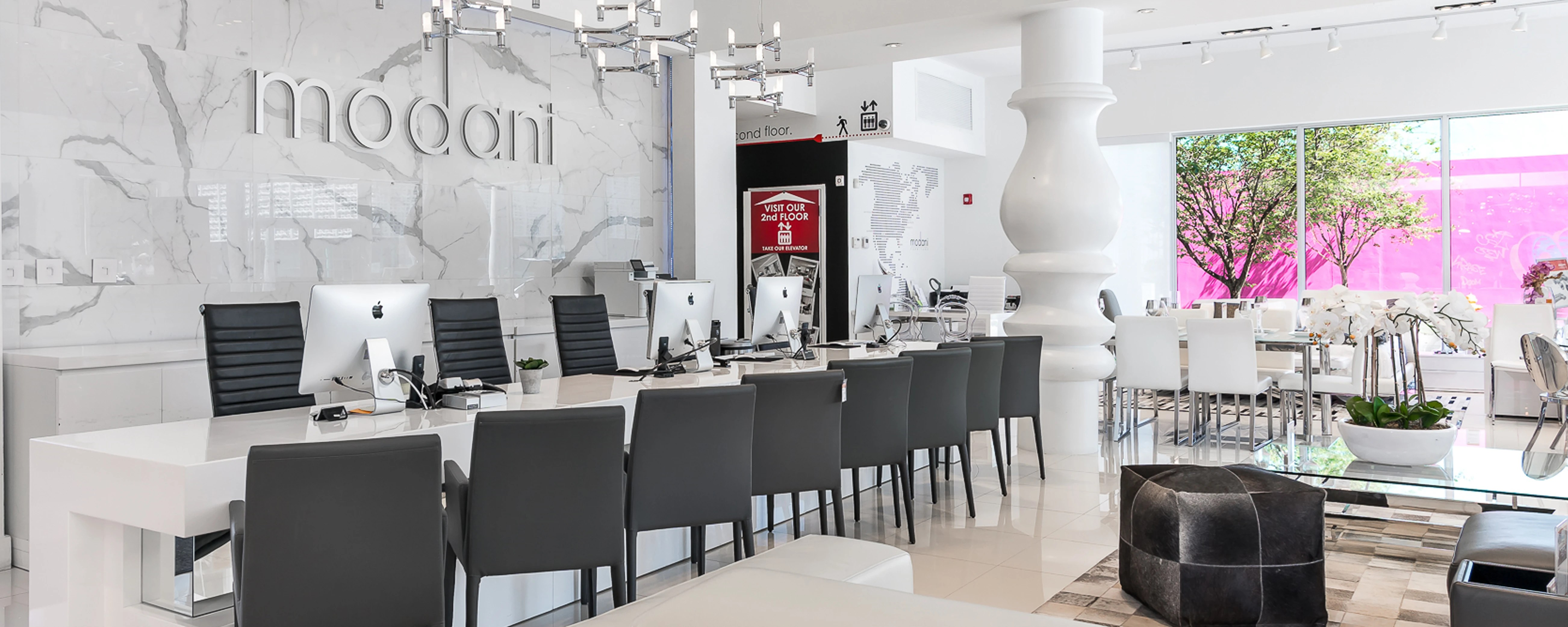 Furniture Outlet Stores Miami 38 Of Miami 39s Best Home Goods And