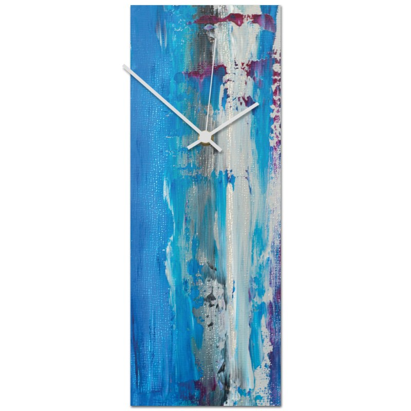 Large Of Cool Clock Art
