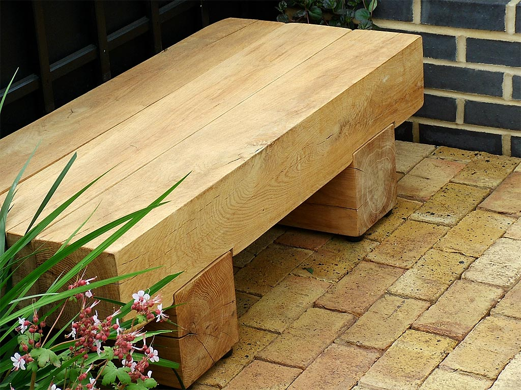 Wooden Bench Seats Perth 1000 43 Images About Garden Benches On Pinterest