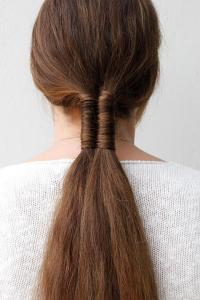 Our Best Braided Hairstyles for Long Hair   more.com
