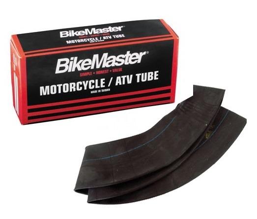 BikeMaster 22x11-8 ATV Inner Tube TR-6 Stem MotorcycleParts2U