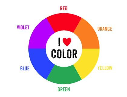 ... Sample Color Wheel Chart Filename Cmyk Color Wheel Chart Jpg   Sample  Color ...