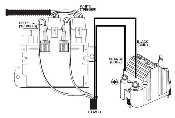 jeep wiring cool tech