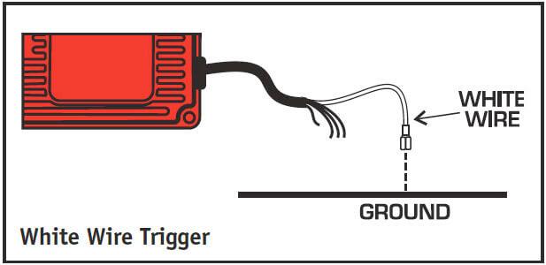 MSD Tech Symptoms - Troubleshooting tehniques for MSD Performance