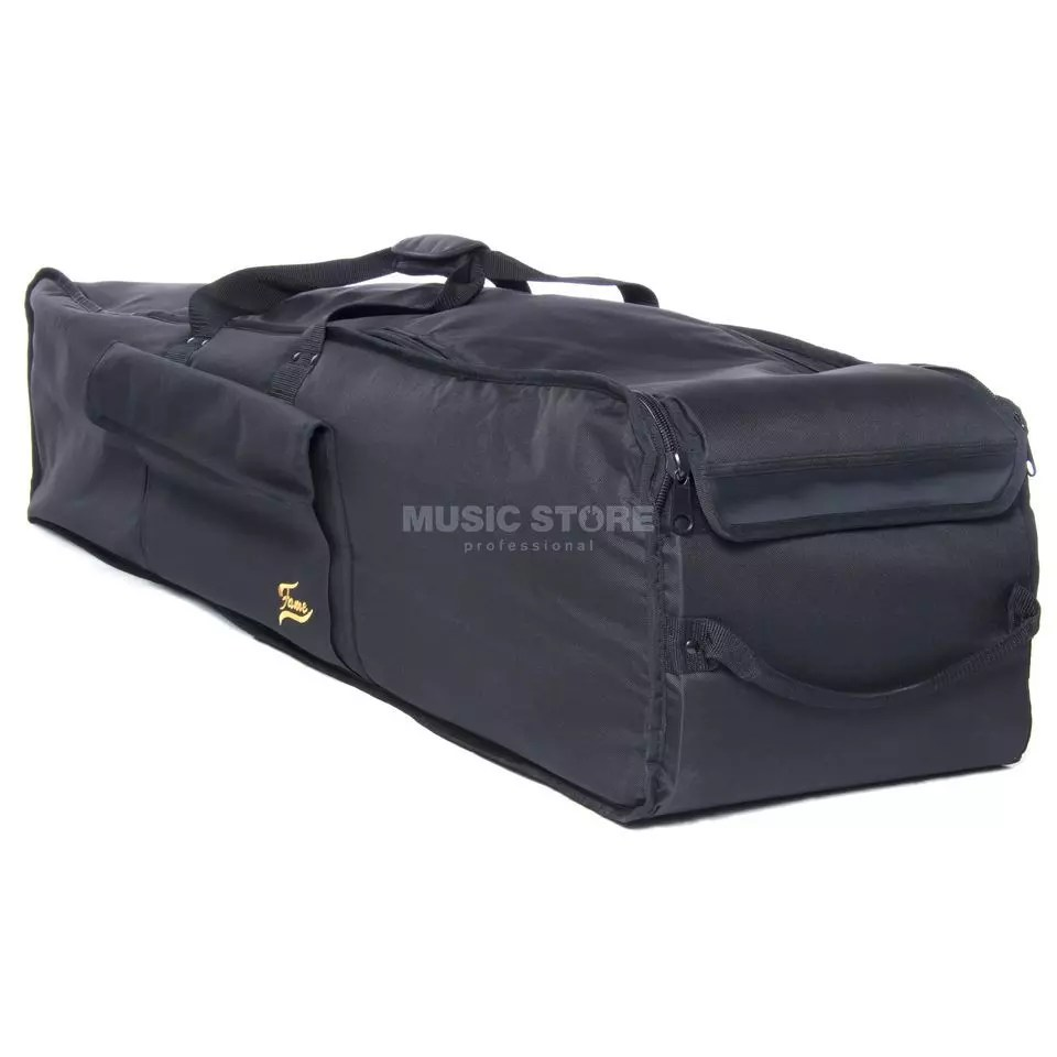 Trolley Tasche Hardware Bag Trolley 120x30x23 Cm 47