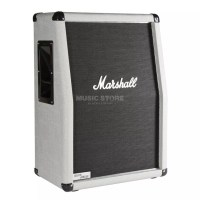 Marshall 2536A Vertical 2x12 Cabinet
