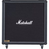 Marshall Guitar Speaker Cabinets | Cabinets Matttroy