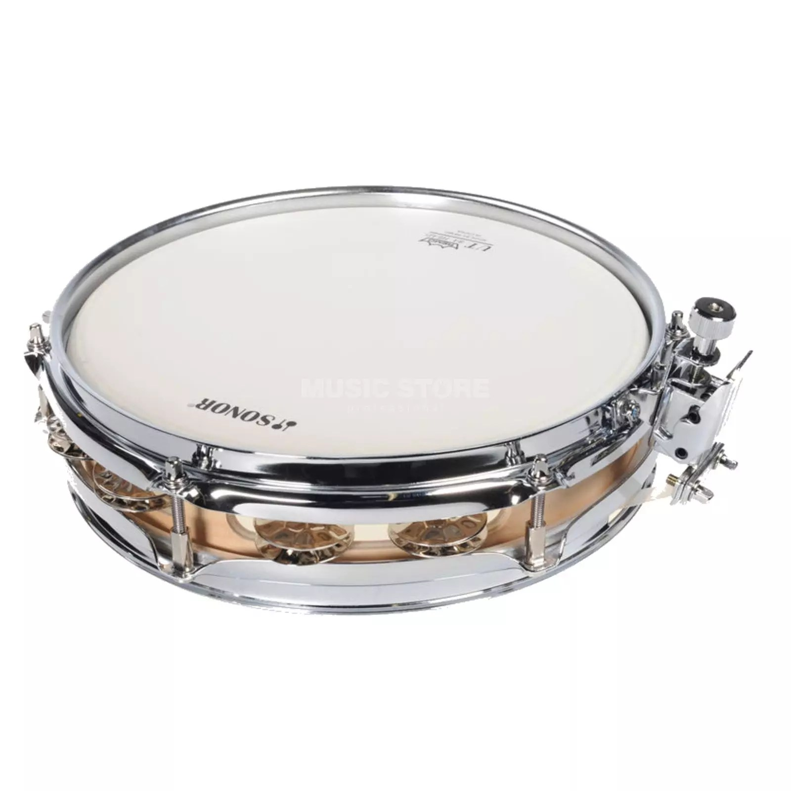 Www.twenga.de Sef11 1002 Sdj Jungle Snare Select Force 10x2