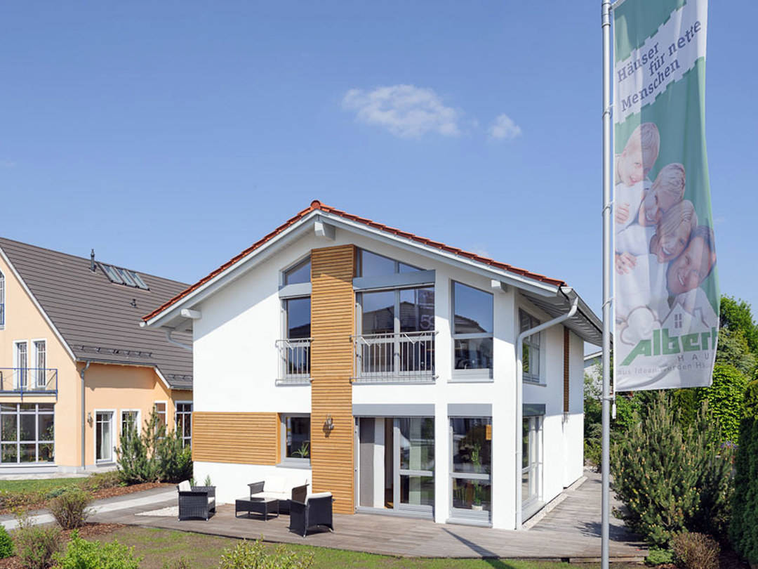 Holzhaus Fertighaus Niedersachsen | Holzhaus 60 Qm Preis Blockhaus ...