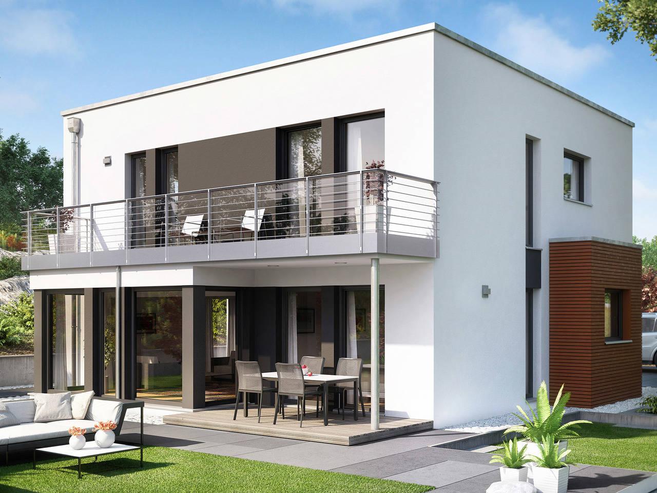 Living Haus Preisliste