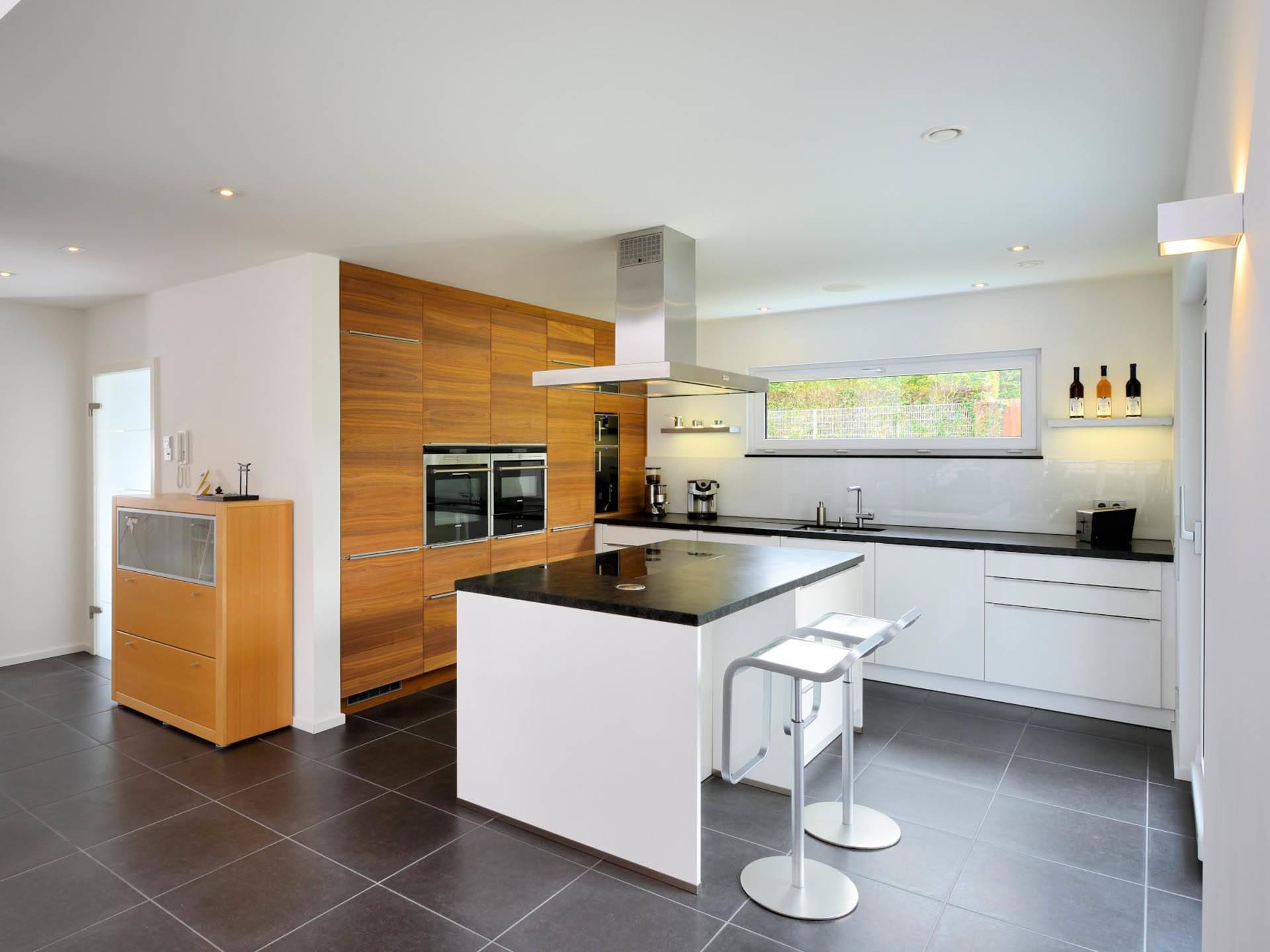 Schichtstoffplatten Küche | Schichtstoffplatten Kuche Bauhaus Muller Mobelwerkstatten Konnex