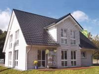 Einfamilienhaus Berlin - HELMA Eigenheimbau