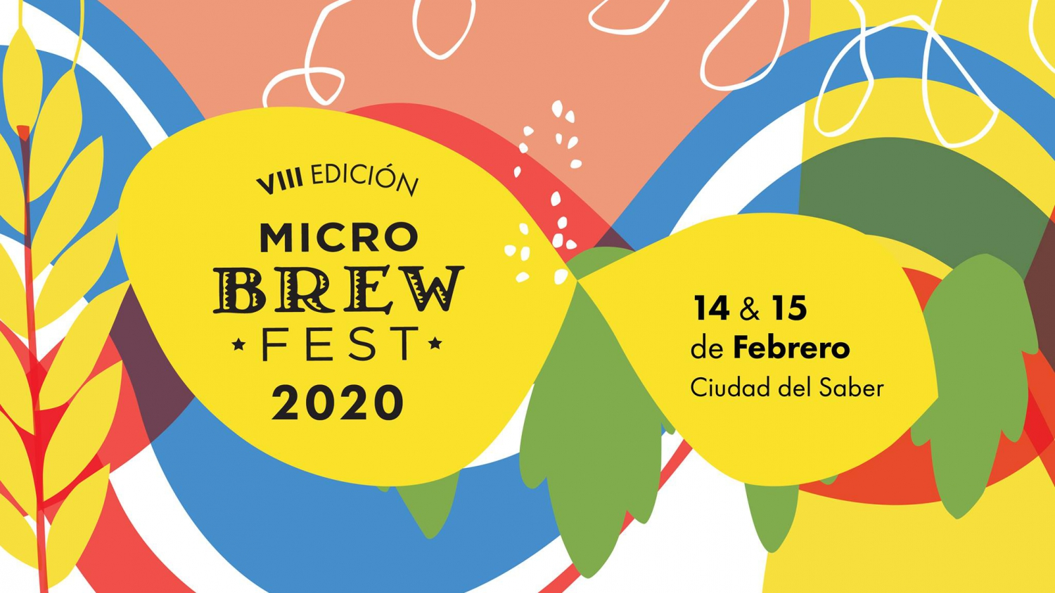 2020 Kitchen Design Manual Micro Brew Fest 2020 My Guide Panama