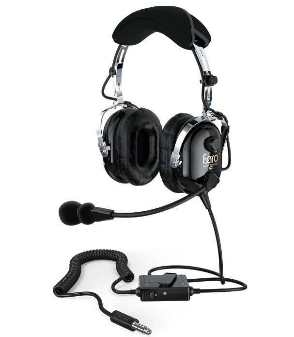 Telex Headset Wiring Diagram Wiring Diagram