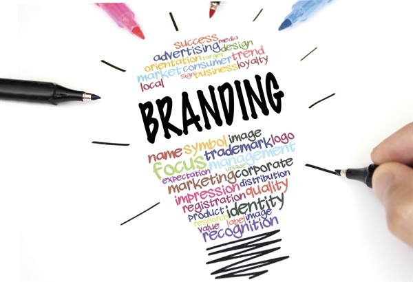 Branding You \u2014 4 Steps to Developing Your Personal Brand - Business