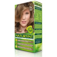 Naturtint Hair Colour No 73 | naturtint hair colour no 73 ...