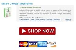 Mebeverine tabletten preis 24h Online Support Service