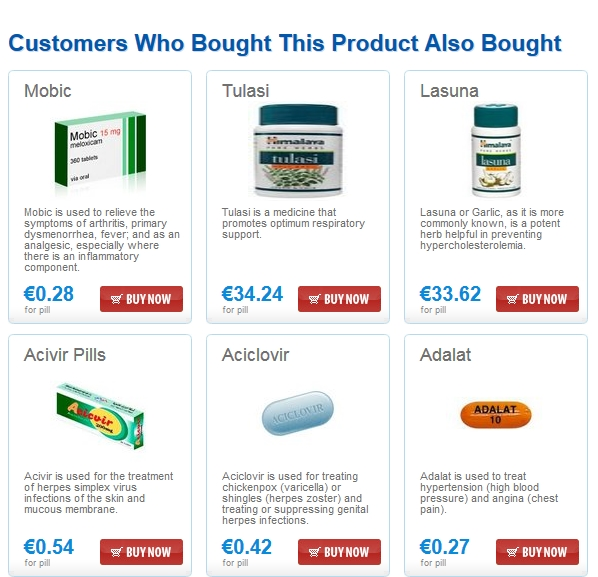 buy propecia 1 mg online safely