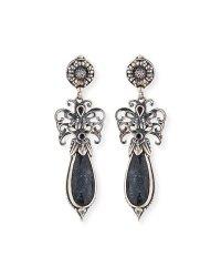 Konstantino Women's Jewelry : Earrings & Rings at Neiman ...