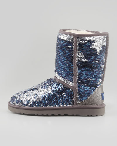 Ugg Sparkle Boots Clearance
