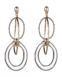 Alexis Bittar Earrings & Jewelry at Neiman Marcus