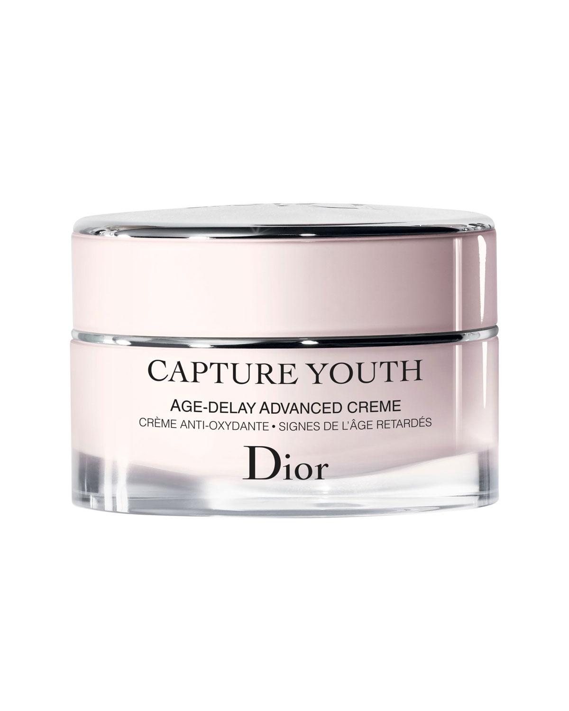 Fullsize Of Revived Youth Cream