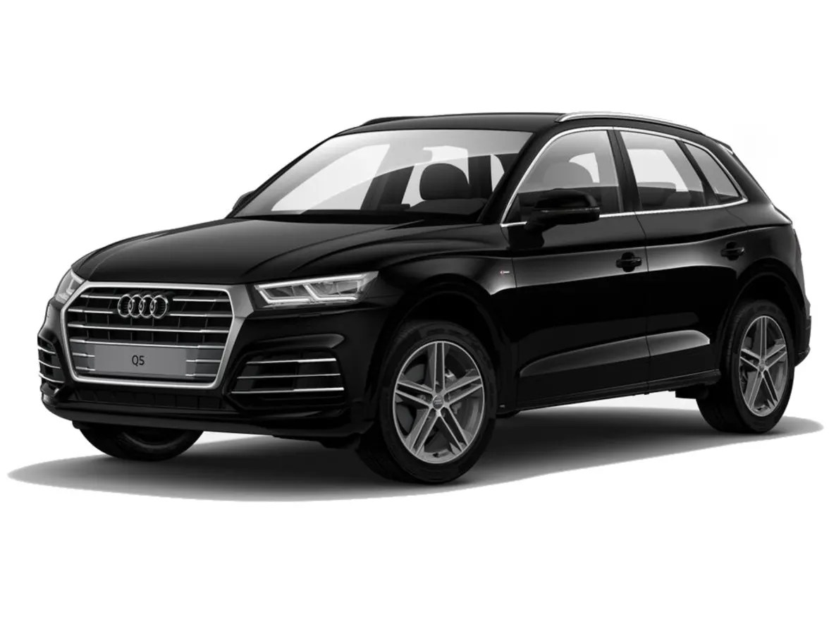 Business Lease Car Deals Audi Q5 Business Lease Deals Uk Lamoureph Blog