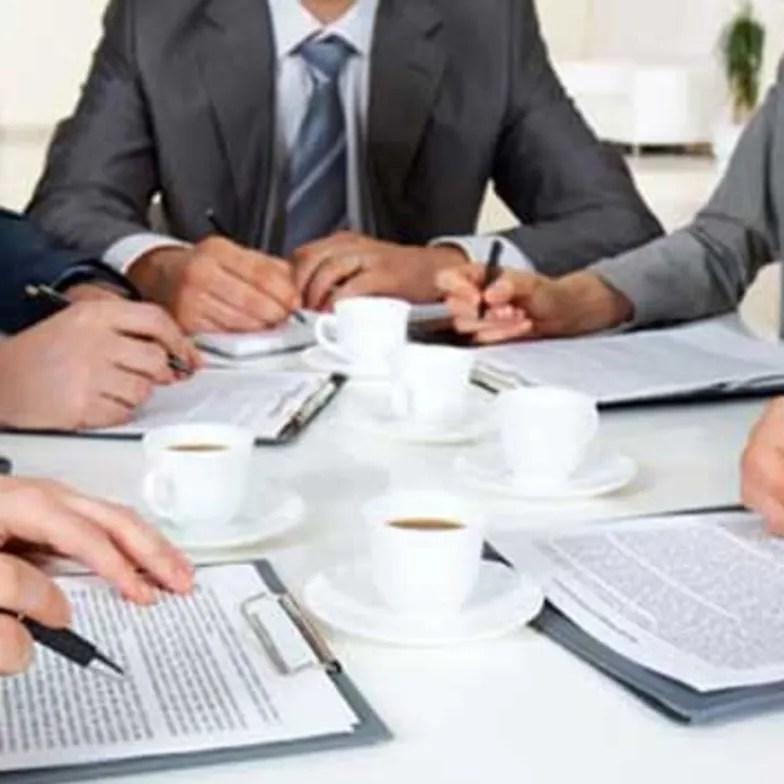 Training  Development Vacancies Motorline