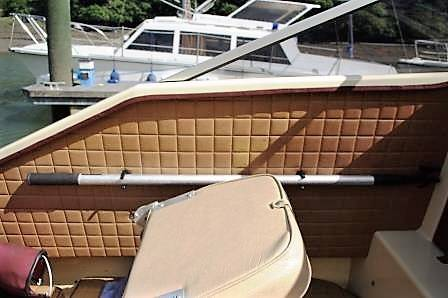 Shetland 570 1981 Yacht Boat For Sale In Neyland Marina