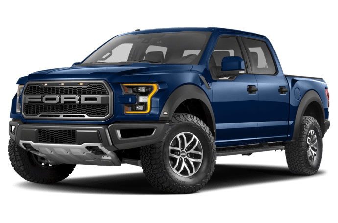 Quotes Wallpaper Zip Get Low Ford F 150 Raptor Price Quotes At Newcars Com