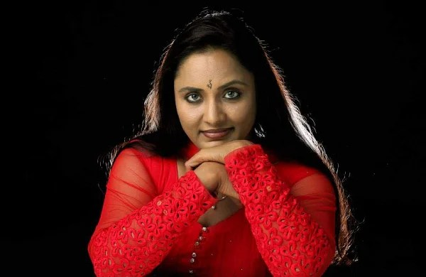 Paper Collective Malayalam Actress Nisha Sarang Alleges Harassment From