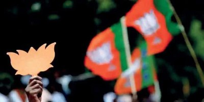 BJP announces eight more candidates for Haryana- The New Indian Express