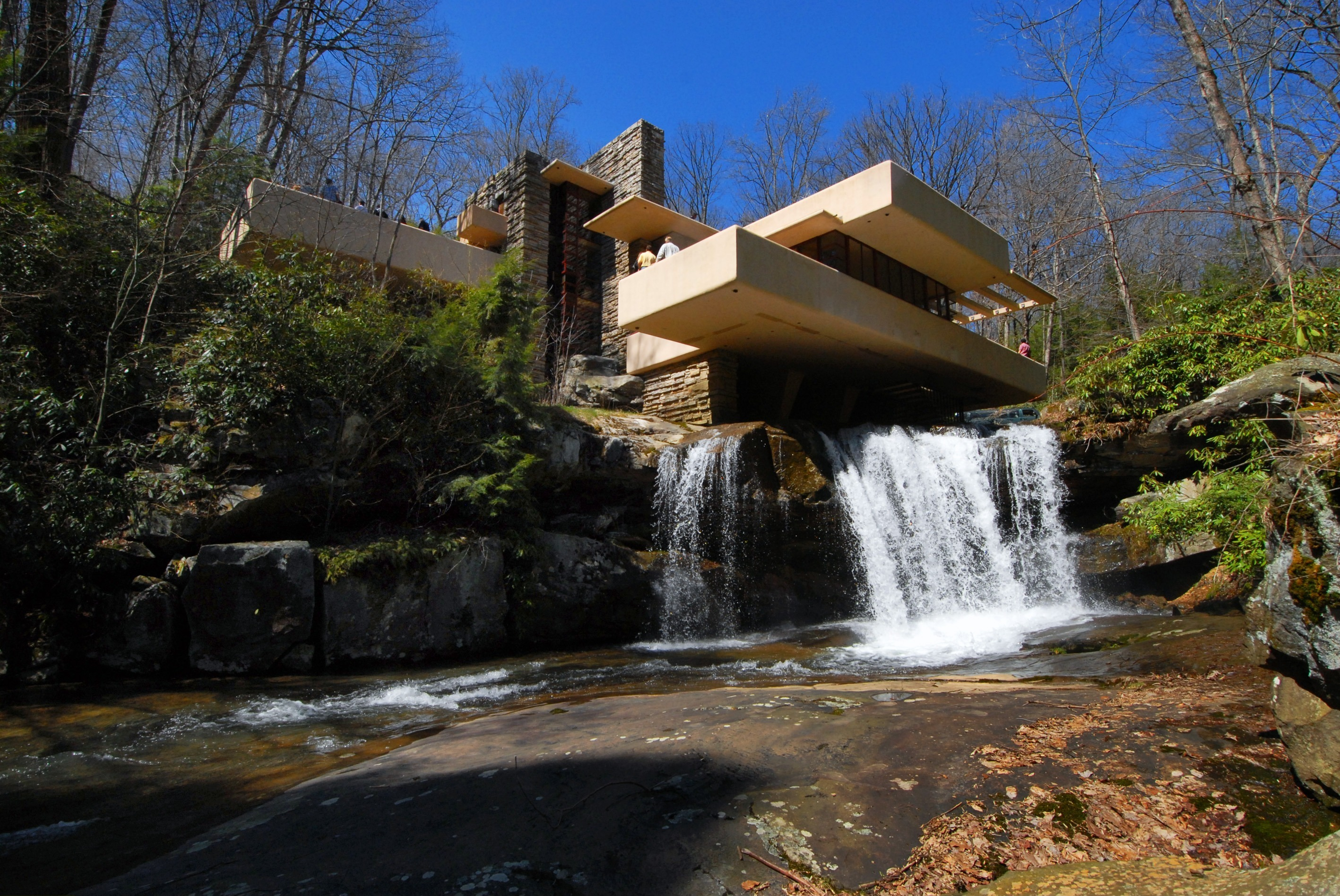 Frank Lloyd Wright Frank Lloyd Wright Was A Genius At Building Houses But His Ideas