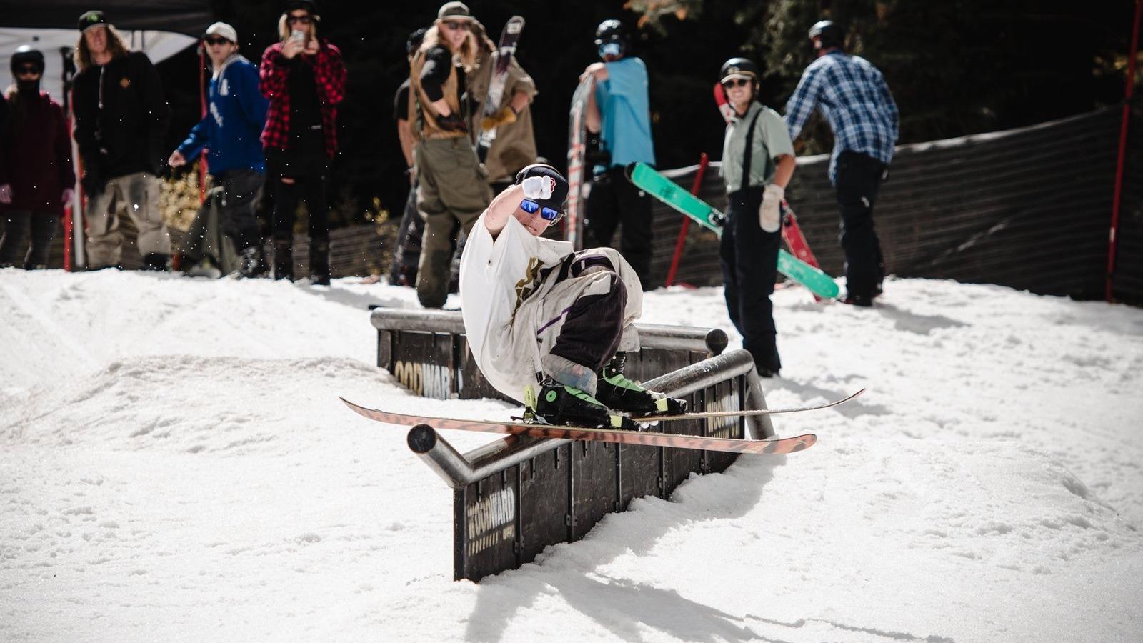 Flipboard The Top 35 Best Kept Secret Ski Resorts For