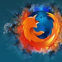 Με κενά ασφαλείας η τελευταία έκδοση του Firefox