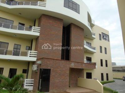 For Rent: 3 Bedroom Flat , Illupa Drive, Off Queens Drive ...