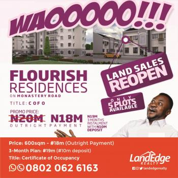 Flats, Houses  Land in Nigeria (58,849 available) - Page 1123