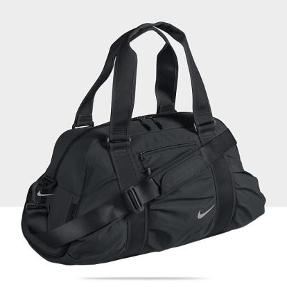 fit mom gift ideas Nike gym bag