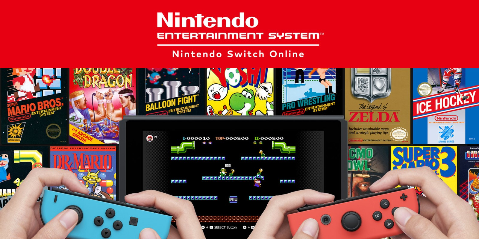 Eshop Card Kopen Where To Buy Nintendo Switch Eshop Credit Gift Cards And Online