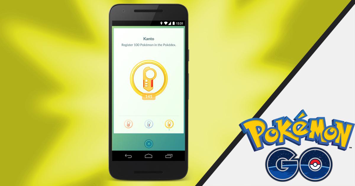Pokémon GO Pokédex #351 - 400 - Guide - Nintendo Life