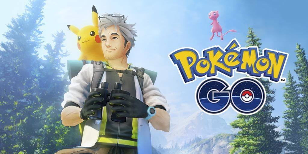 Pokémon GO - Save Your Candies Now For These Upcoming Gen 4