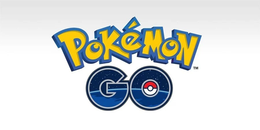 Gallery Pokémon GO Gen 4 Update A List Of All Pokémon From The